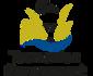tas-gov-logo.png