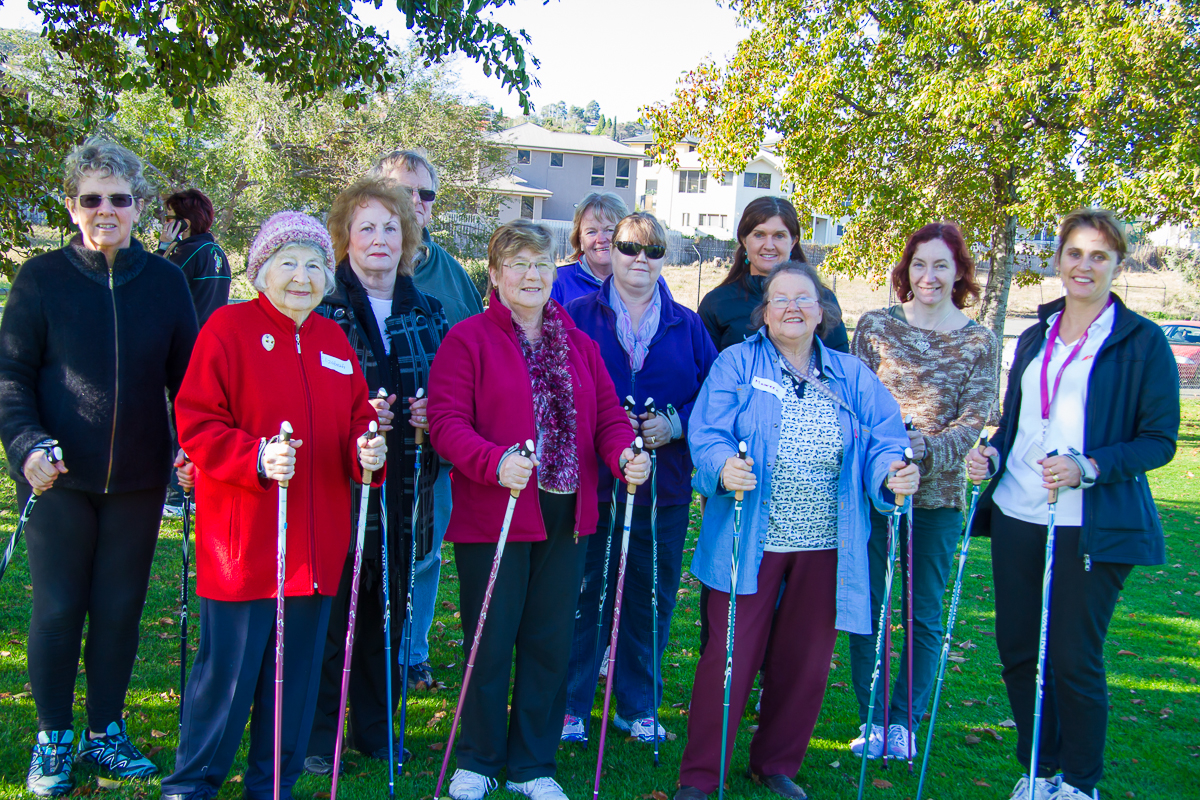 Nordic Walking WEB-219.jpg