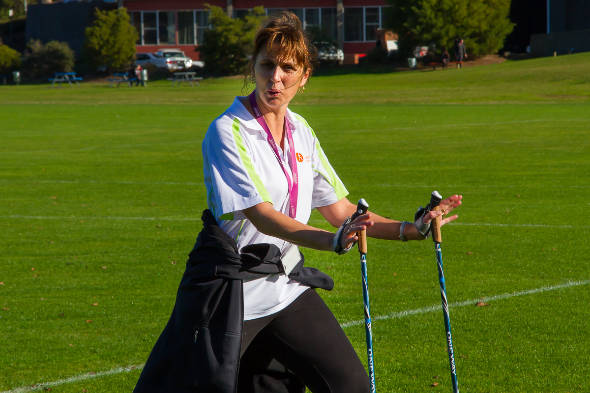 Nordic Walking WEB-230.jpg