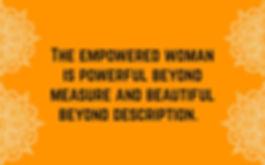 Women-Empowerment-Quotes-1.jpg