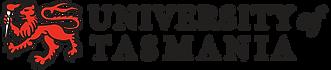 logo_utas.png