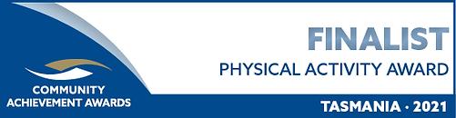 F-Physical Activity Award.png