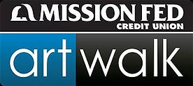 Mission Federal ArtWalk Logo.jpg