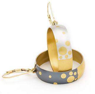 Reversible Keum-Boo Earrings Bubbly style.jpg