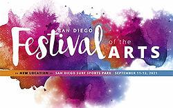 San Diego Festival of Arts Logo.jpg