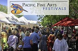 Pacific-Fine-Arts-Festival-Logo.jpg
