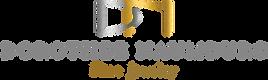 Dorothee Naumburg_Logo