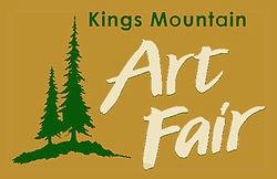 Kings-Mountain-Art-Fair-Logo.jpg