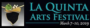 BNP-Program-Ad_La Quinta Arts Festival_2019