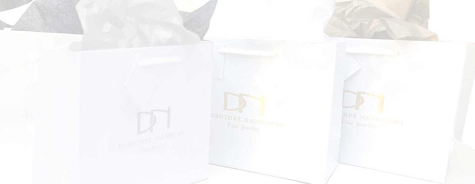Dorothee Naumburg Gift Bags