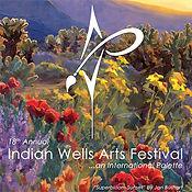 logo-indian-wells-Arts Festival.jpg