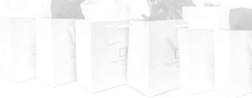 Dorothee Naumburg-gift bags