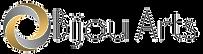 Logo_BijouArts.png