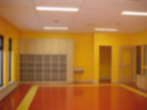 CRA Car day center (6).JPG