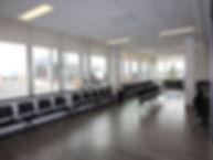 Urgence_Hôpital_Alma_(4).JPG