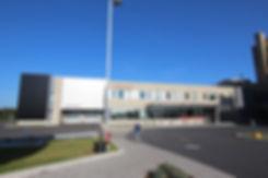 Urgence_Hôpital_Alma_(1).JPG