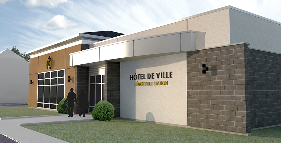 HDV Hébertville (6).jpg