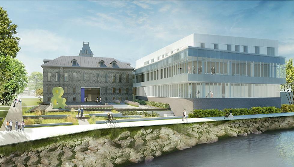 Palais de Justice Roberval (2).png