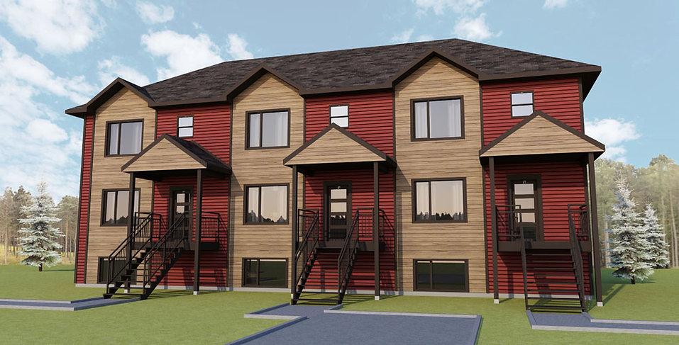Housing Units (2).jpg