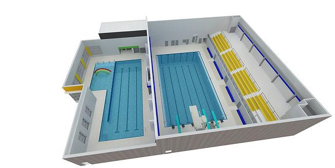 Centre Mario Tremblay Alma (4).jpg