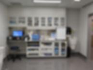 Urgence Hôpital Alma (10).JPG