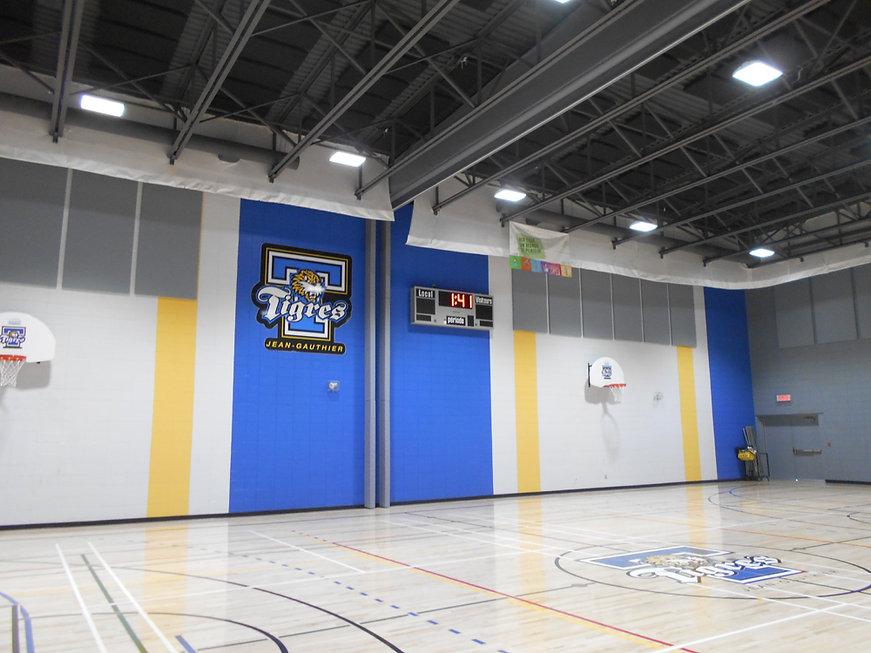 École Jean-Gauthier Gym (2).JPG