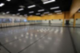 Centre Mario Tremblay Alma Ph 1 (7).JPG