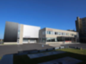 Urgence_Hôpital_Alma_(3).JPG