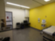 Urgence Hôpital Alma (11).JPG