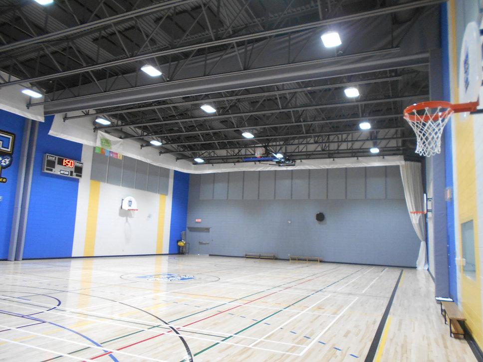 École Jean-Gauthier Gym (1).JPG