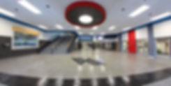 Centre Mario Tremblay Alma Ph 1 (8).jpg