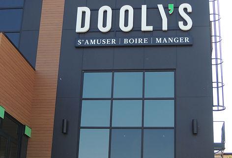 Dooly's (1).JPG