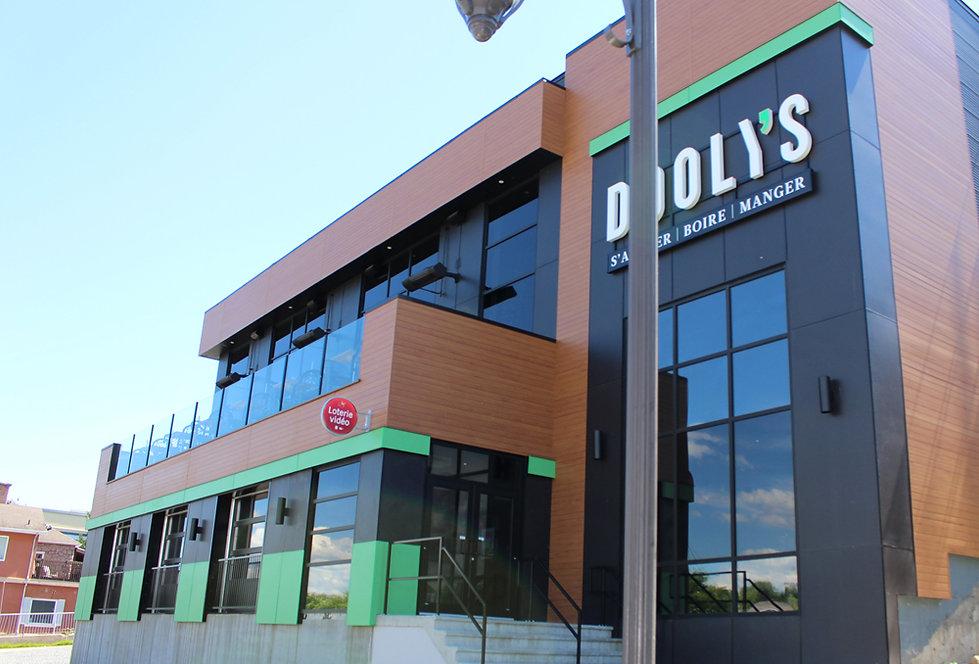 Dooly's (3).JPG