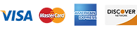 creditcardlogo2_edited.png