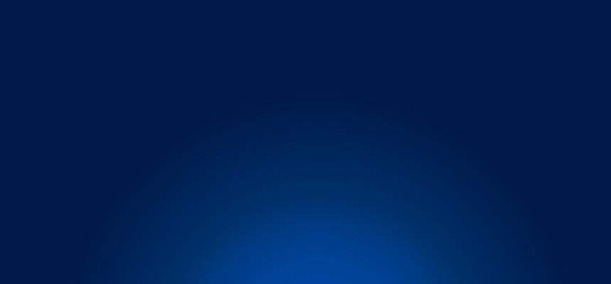 rectangulo-azul-2.png