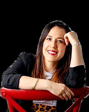 Beatriz De Cardenas (1).png