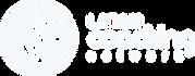 logo lcn_blanco.png