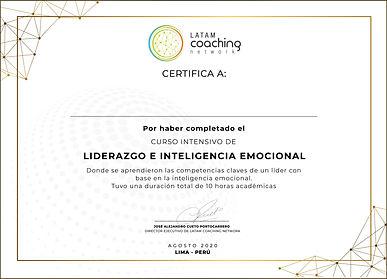 certificado-peru.jpg