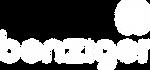 benziger logo.png