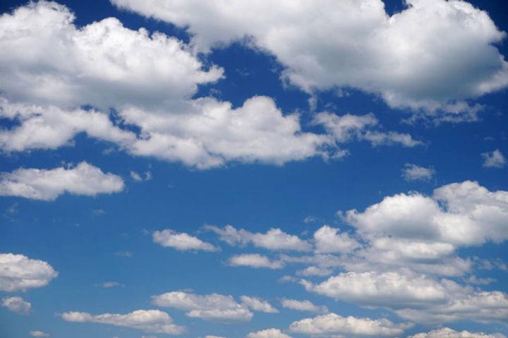 nubes fondo.jpg