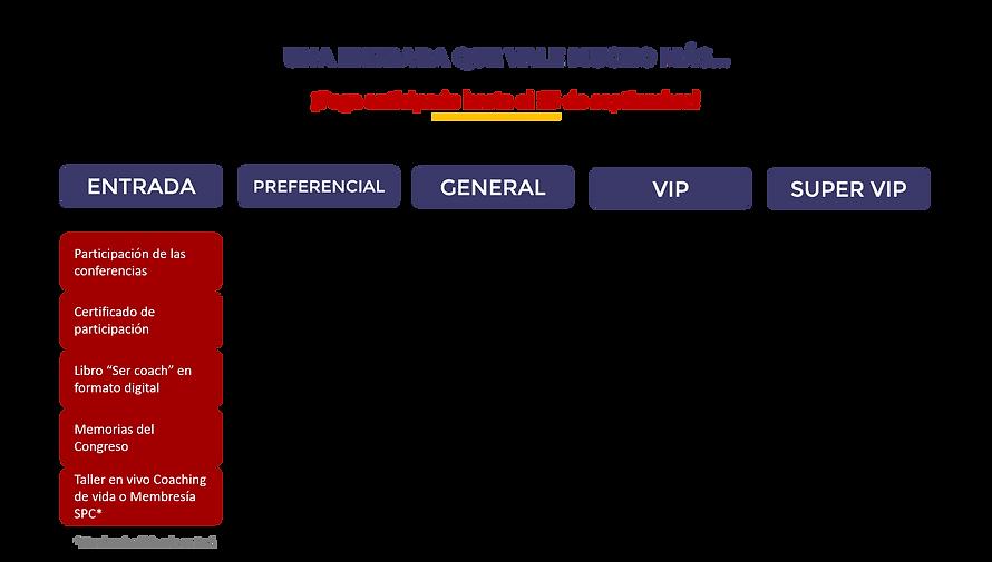 ENTRADAS.png