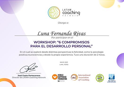 certificado-Luna-Fernanda.png