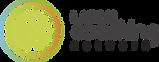 logo lcn.png