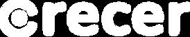 crecer logo blanco.png