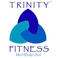 final Trinity Logo 8_6_2011no back groun