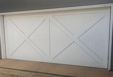 Tilt Door With Crosses.JPG