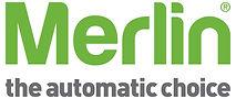 Merlin-Logo-Positive.jpg