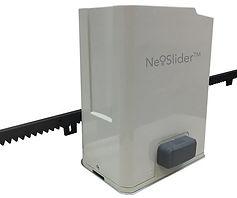 NeoSlider-IMG_0259-(1).jpg