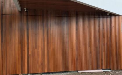 Tilt Door.JPG