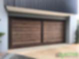 Custom Tilt Door.jpg